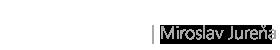 Logo Eagle Pro